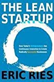 img - for The Lean Startup book / textbook / text book