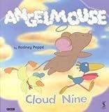 Cloud Nine, Rodney Peppe, 1553660935