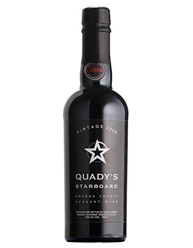 2006-Quady-Starboard-Vintage-Port-Style-Wine-375-mL