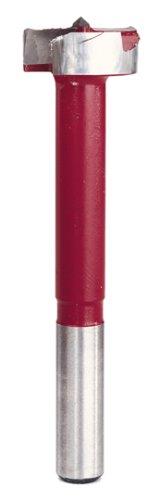 (Freud Carbide Forstner Drill Bit 7/8-Inch by 3/8-Inch Shank (FC-006))