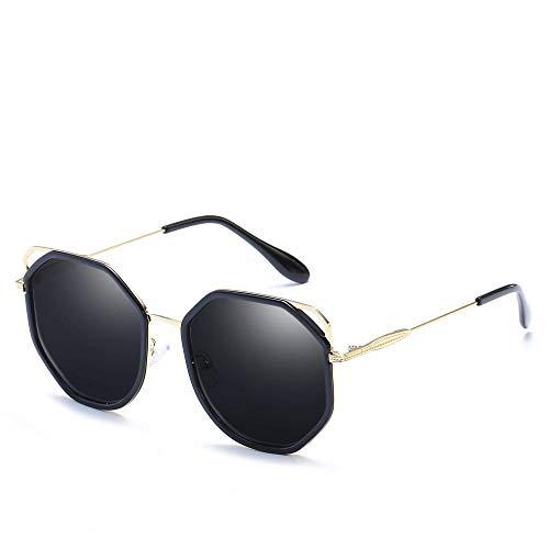058 A7 y Sol y Marco Metal TR Deportes Gafas De 26g Colores Hombre UV Gafas 7 Mujer ZHRUIY Senderismo 100 Libre ProteccióN Aire qBXwZ0xn