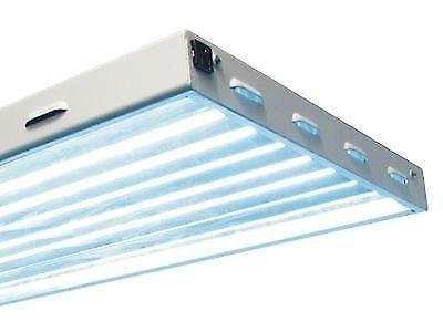 Sunlight Supply Sun Blaze T5 HO 22 - 2 ft 2 Lamp 960290 .#GG4346 43ETR98-Y96455