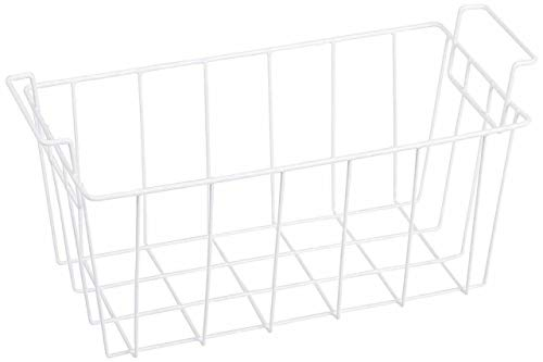 RF-0300-29 Basket Compatible with GE Chest Freezer (Chest Freezer Baskets Ge)