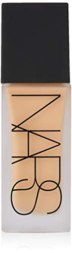 NARS All Day Luminous Weightless Foundation Vallauris 1.0 Oz