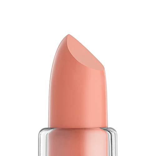 https://railwayexpress.net/product/nyx-professional-makeup-matte-lipstick-alabama-brick-red/