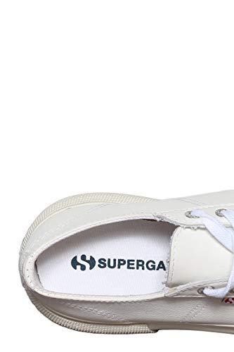 leanappawBaskets 2287 Superga Superga FemmeB 2287 leanappawBaskets XOkiuZP