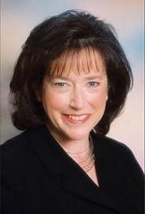 Elizabeth Wissner-Gross
