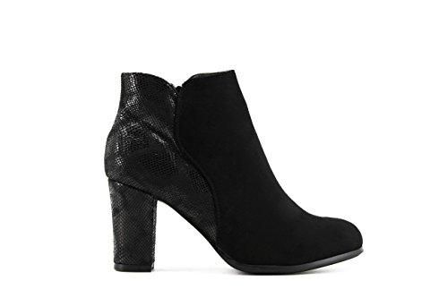 MODELISA Women's Boots Black