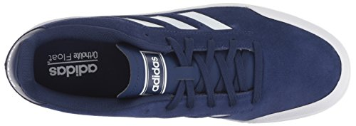 adidas Men's Court70s Sneaker