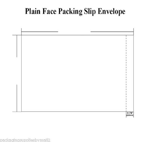 Plain Face Diagram House Wiring Diagram Symbols