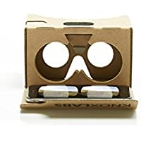 KnoxLabs Knox V2 VR Viewer