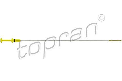 TOPRAN /à lpeilstab 723 497