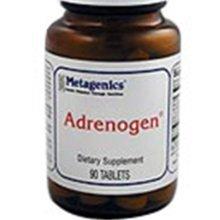Metagenics Adrenogen, 270 Tablets