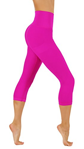 codefit-yoga-power-flex-dry-fit-compression-pants-workout-leggings-s-m-usa-0-4-cf-601-mag