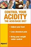 Control Your Acidity, Max Rombi, 2359340646