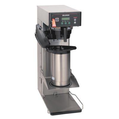 Bunn-Infusion-Tea-and-Coffee-Brewer-ITCB-DV-0020