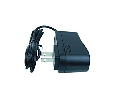 Connex Mini Receiver AC Power Wall Plug (Exclusivley Made for the Connex Mini by Amimon)