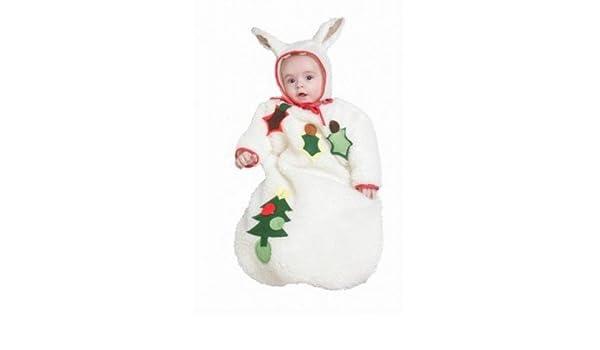 Disfraz de oveja para bebé: Amazon.es: Juguetes y juegos