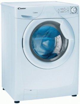 Candy 31002979 Waschmaschine Frontlader Aaa 1600 Upm 6 Kg