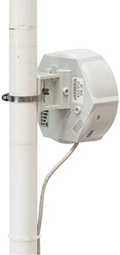 Mikrotik LAN Wireless RBSXTG-2HND: Mikrotik: Amazon.es ...