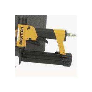 Pinner Kit (Pneumatic Tool Combo Kit, 16 Gauge [Misc.])