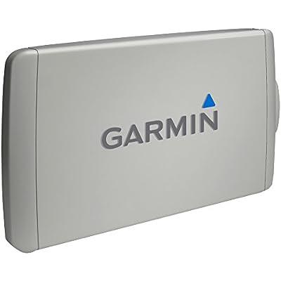 garmin-protective-cover-echomap-9xsv