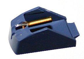 Allegro® Nadel für Technics SL BD2 SL BD 3 Nachbau