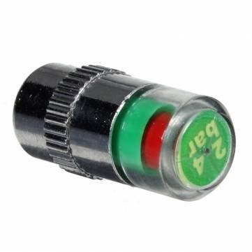 de capteur pression yeux Indicateur pneus Pakhuis de 4 Moniteur valve capuchon alerte xw6SqFUAH