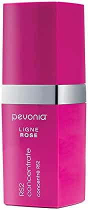 Pevonia RS2 Concentrate Rose, 1 Fluid Ounce