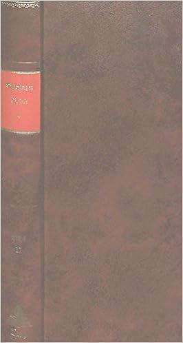Die Geistlichen Spiele Des Sterzinger Spielarchivs: Band 4 (Mittlere Deutsche Literatur in Neu- Und Nachdrucken)