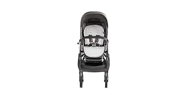 Inglesina A095KG003 - Funda de verano para silla aptica ...