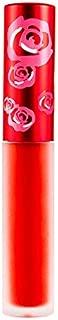product image for Lime Crime Velvetines Liquid Matte Lipstick - Bleached - Peachy Nude -French Vanilla Scent - Long-Lasting Velvety Matte Lipstick - Won't Bleed or Transfer - Vegan