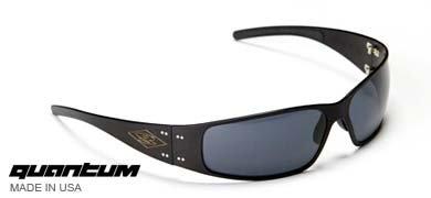 04ee0462ba0 Image Unavailable. Image not available for. Colour  Gatorz Quantum  Sunglasses ...