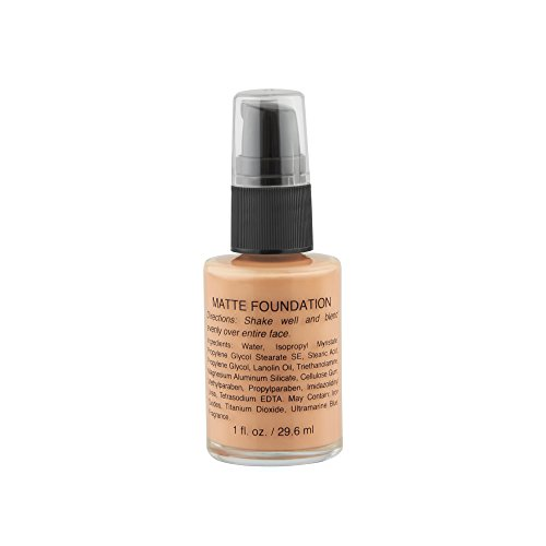new-lightweight-matte-liquid-foundation-full-coverage-for-all-skin-type-bisque