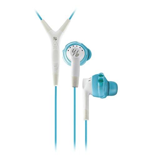 yurbuds-inspire-400-fitness-headphones-aqua