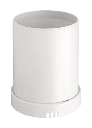 TFA 30.3161 - Sensor remoto de lluvia TFA Dostmann