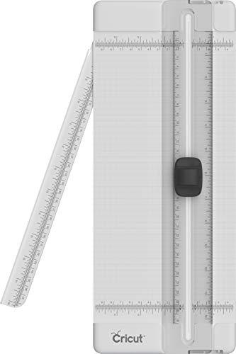 Cricut Portable Trimmer Assorted