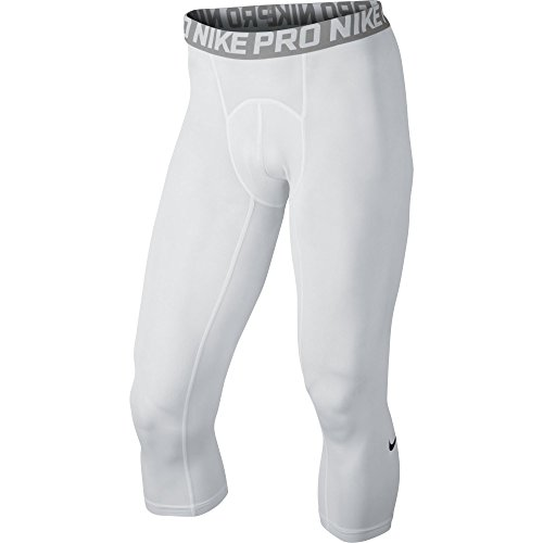 NIKE Men's Pro 3/4 Tights