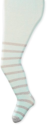 Carters Girls Simmer Stripe Tights
