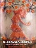 Argy Rousseau, Janine Bloch-Dermant, 0500236267