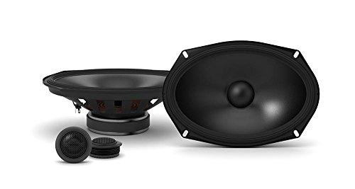 s69c series component speakers