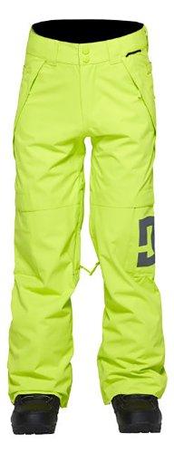 dc snow pants - 2