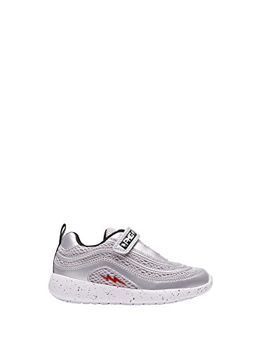 Primigi 1451211 Zapatos Niño Gris