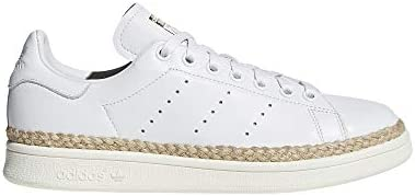 Adidas Originals Stan Smith New Bold Shoes Low (Non