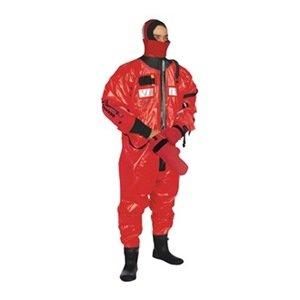 Ocean Commander Immersion Suit B007QUKESK
