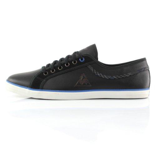 Le Coq Sportif - Zapatillas de Deporte Hombre negro - negro