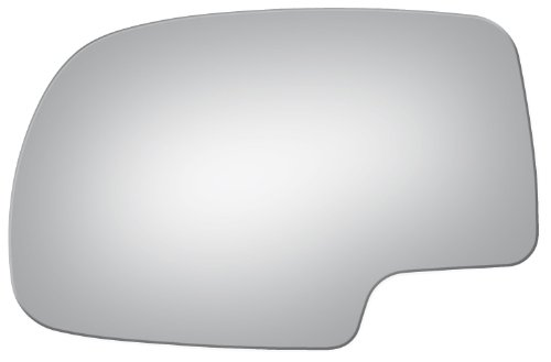 2000-2006-chevrolet-truck-blazer-tahoe-full-size-flat-driver-side-replacement-mirror-glass