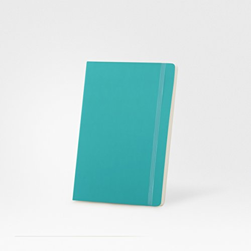 fun-ii-eco-friendly-ultralight-leather-cover-writing-circular-journal-notebook-travel-diary-memo-not