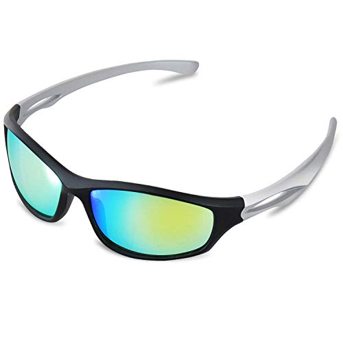 iPower Hydroponics LED Indoor Grow Room Light Glasses Goggles Anti UV Reflection Visual Optical Protection