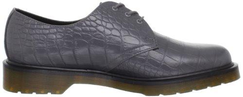 Dr 1461 Pw Chaussures Martens Dr Martens qwt5xgIWX